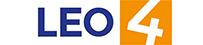 LEO Lehrgang Logo